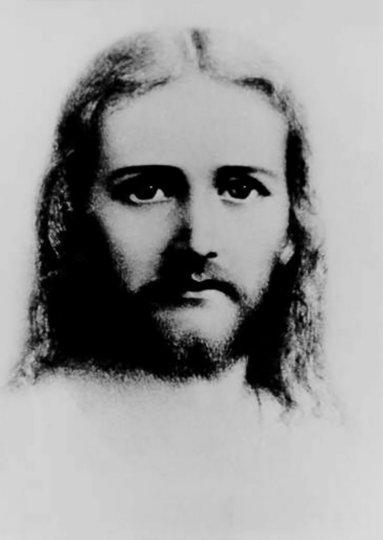 Jésus est l'amour de Dieu - Page 2 Jesus-10