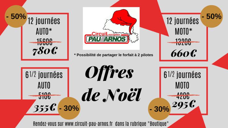 Pau Arnos  48361110