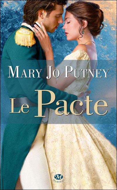 [Putney, Mary Jo] Le pacte Le_pac10