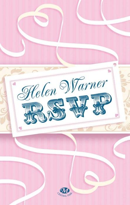 [Warner, Helen] RSVP Rsvp10