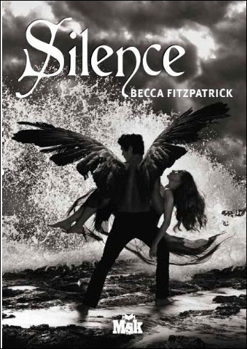 [Fitzpatrick, Becca] Silence Silenc10