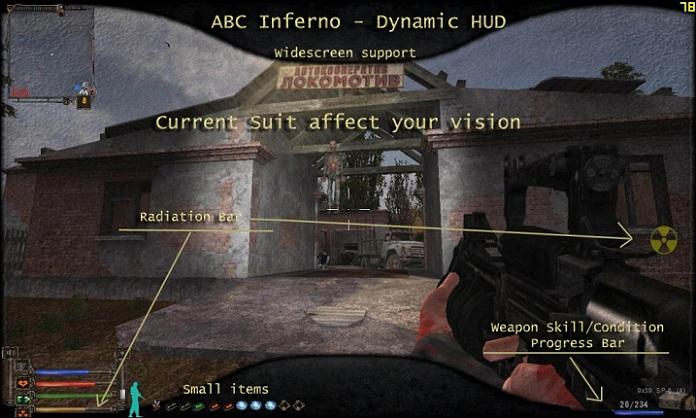 ABC Inferno 1.4 (beta) Final EXTREME Addon 84144_16