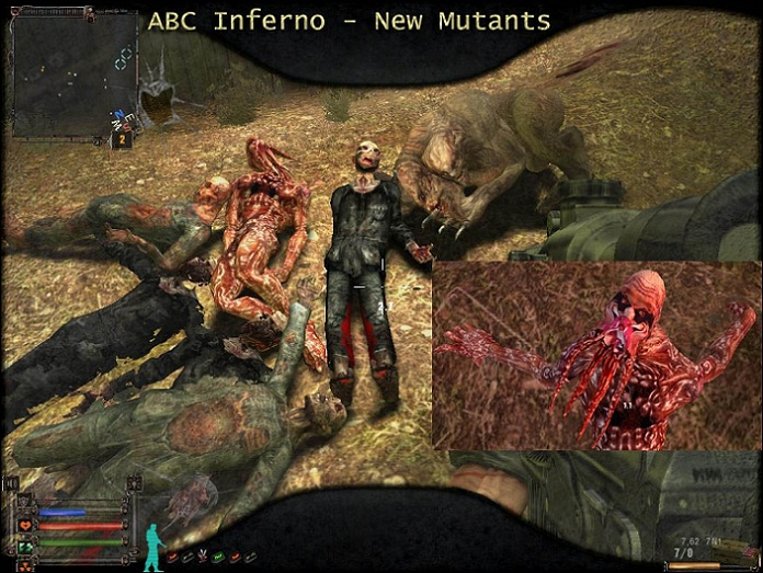 ABC Inferno 1.4 (beta) Final EXTREME Addon 84144_23