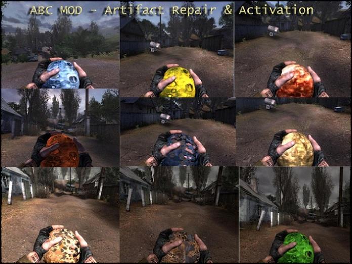 ABC Inferno 1.4 (beta) Final EXTREME Addon 84144_35