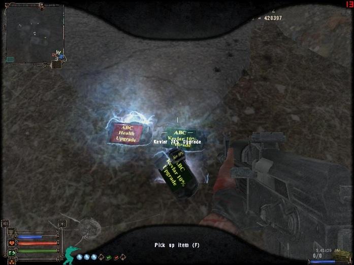 ABC Inferno 1.4 (beta) Final EXTREME Addon 84144_36