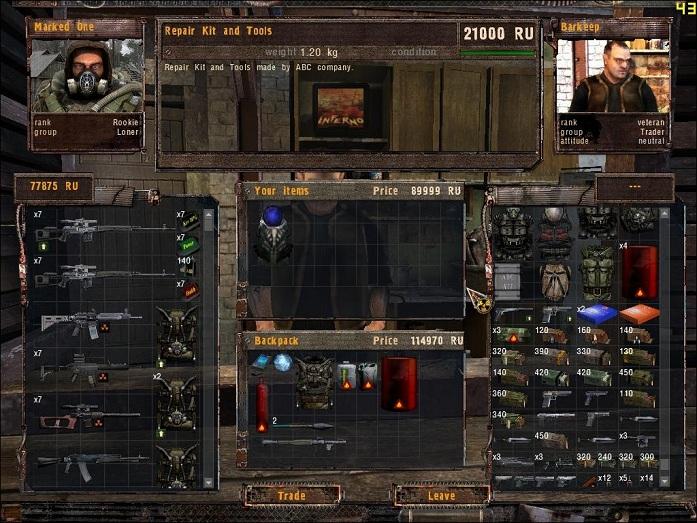ABC Inferno 1.4 (beta) Final EXTREME Addon 84144_38