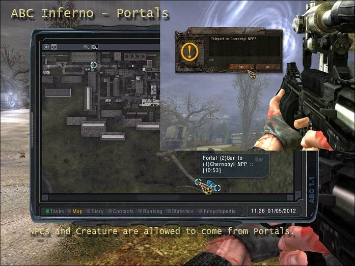 ABC Inferno 1.4 (beta) Final EXTREME Addon 84144_39