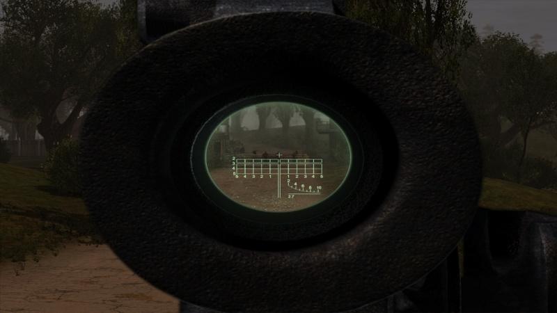 Quelques images de la zone du Mod NS DMX 1.3.5 La bêta  B11