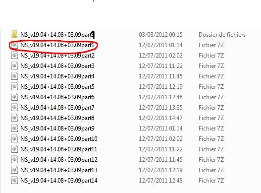 DMX MOD v1.3.2_dkz - Personnalisé du 29 Juin 2011 Mis a jour le  28/09/2012 - Page 6 Captur14