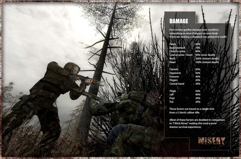 STALKER: Call of Pripyat MISERY (eng) Hpwbf10