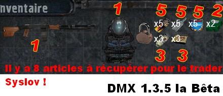 DMX 1.3.4 La quête du Shadow Cube Sans_t12