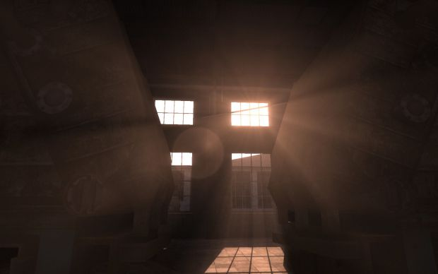 S.T.A.L.K.E.R. Call of Pripyat: Redux v1.0 Ss_ale10