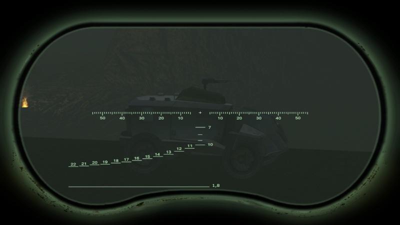 Quelques images de la zone du Mod NS DMX 1.3.5 La bêta  Xr_3da30