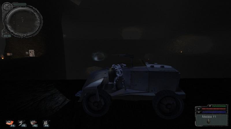 Quelques images de la zone du Mod NS DMX 1.3.5 La bêta  Xr_3da31