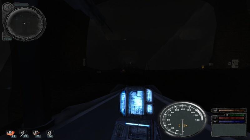 Quelques images de la zone du Mod NS DMX 1.3.5 La bêta  Xr_3da32