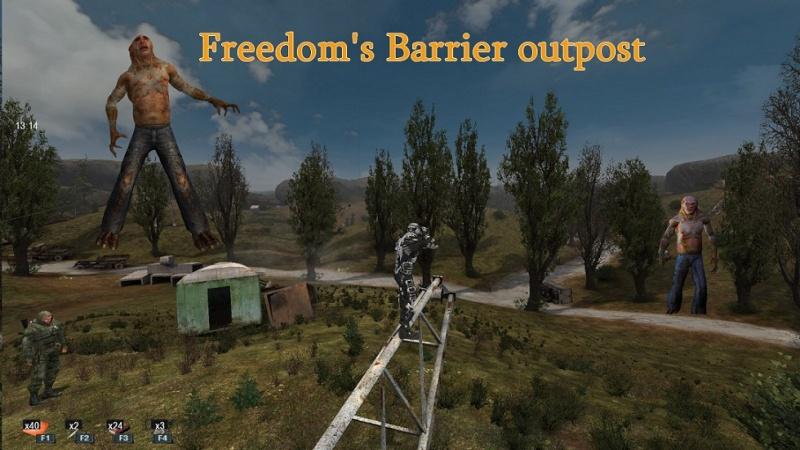 Version 1.3.5 bêta Comment éviter de se faire les ennemis des Freedoms !  Xr_3da37