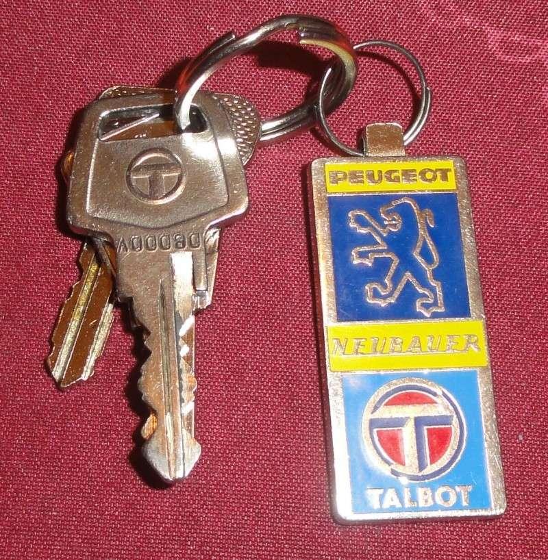 Pour les collectionneurs de porte-clefs Dsc02211