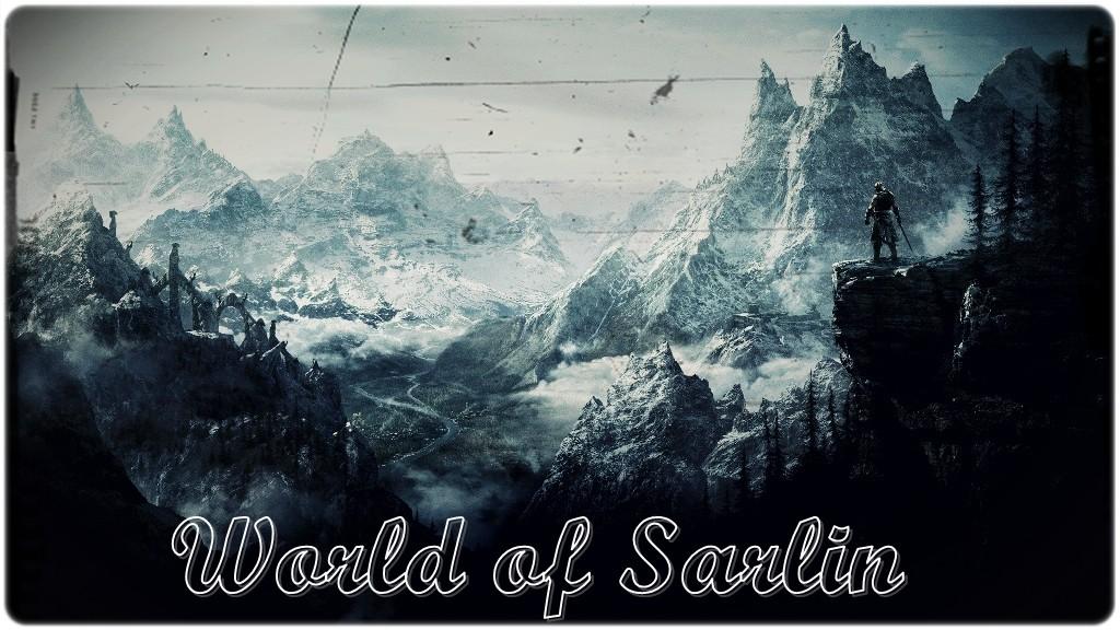 Sarlin