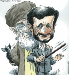 La liberté est l'ennemi No1 de l'islam - Page 3 Ahmahi10