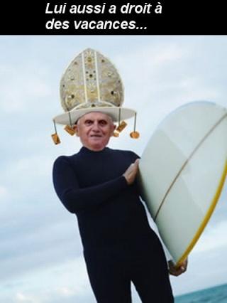 Décès d'un cardinal progressite: Carlo Martini Dyn00310