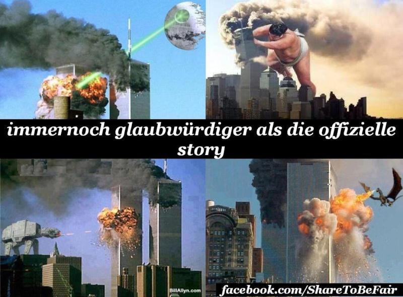 9/11 Denkblokade 11_sep10