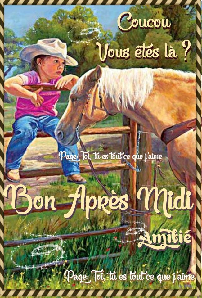 """"""" Prénom à Féter et Ephémérides du Jour """" - Page 12 Bon-ap10"""