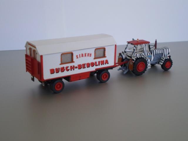 DDR Schausteller und Zirkusfahrzeuge 1:87 - Seite 9 B2910