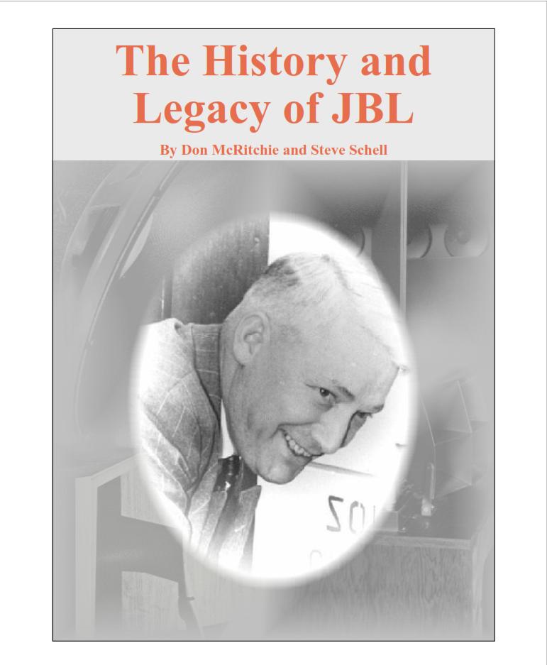 JBL.... le topic qui ne dort jamais.... - Page 30 Sans_t11