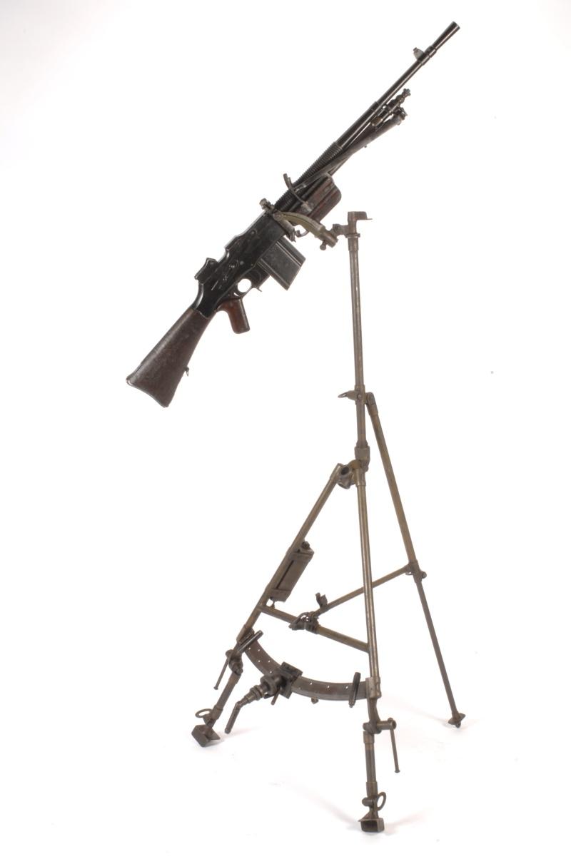 FM Modele 30 _dsc0611