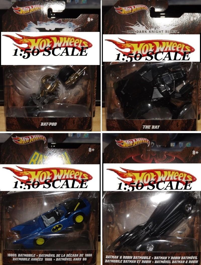 Gammes Batmobiles Hotwheels  1/50 2009-2016 Hot_wh10