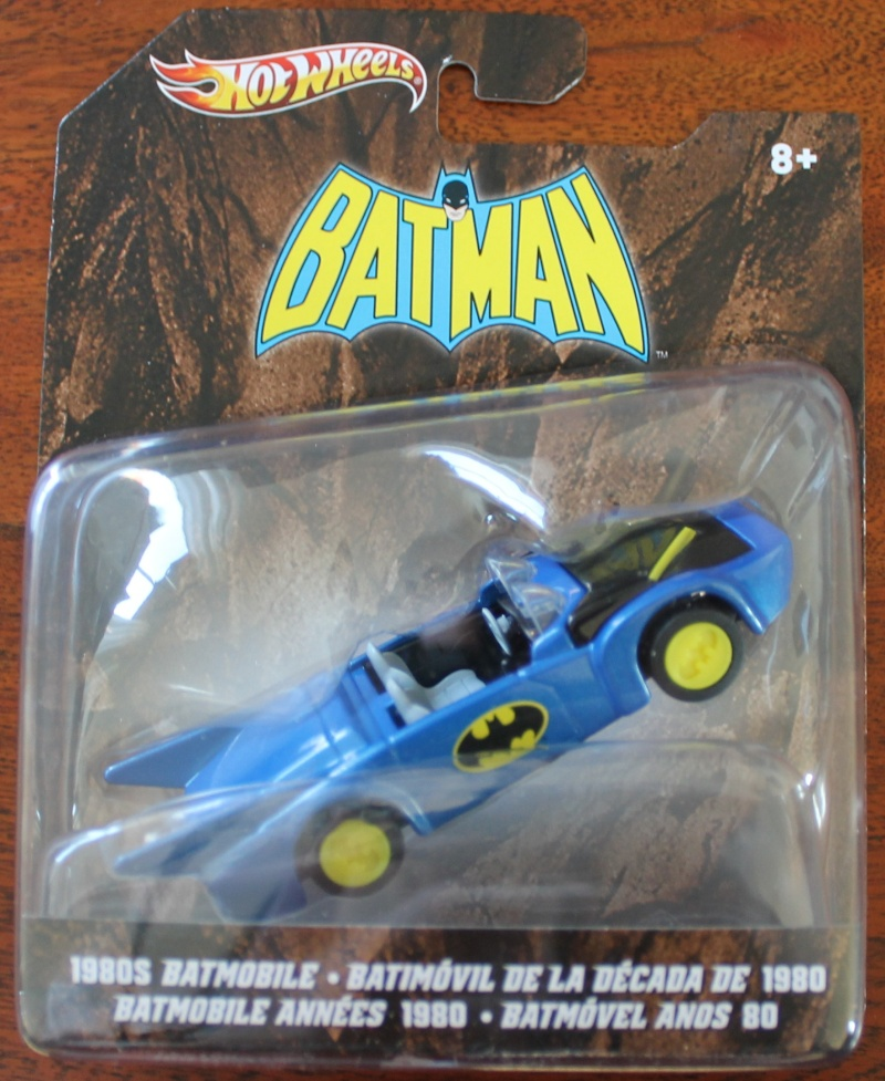 Gammes Batmobiles Hotwheels  1/50 2009-2016 Img_3216