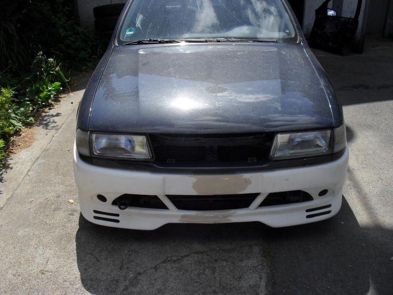 Mein erstes Auto. Vecci A :) Kgrhqv10