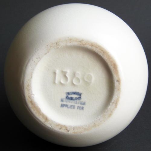 Beswick  315