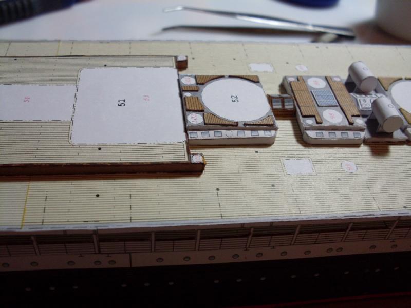 Schnelldampfer Kaiser Wilhelm der Große HMV 1/250 - Seite 2 Sdc13345