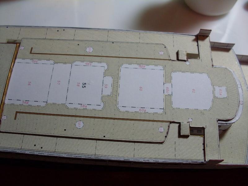 Schnelldampfer Kaiser Wilhelm der Große HMV 1/250 - Seite 2 Sdc13348