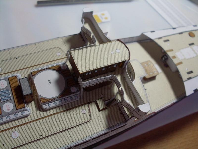 Schnelldampfer Kaiser Wilhelm der Große HMV 1/250 - Seite 3 Sdc13367