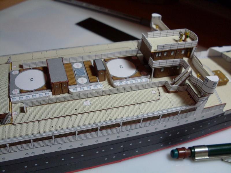 Schnelldampfer Kaiser Wilhelm der Große HMV 1/250 - Seite 3 Sdc13370