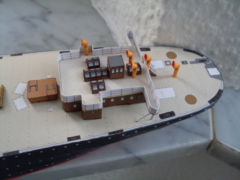 Schnelldampfer Kaiser Wilhelm der Große HMV 1/250 - Seite 3 Sdc13378