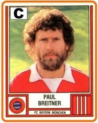 [Défenseur] Paul #Breitner Images10