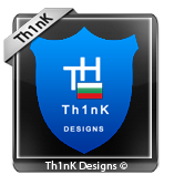 Graphic Gallery Think10