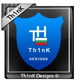 Th1nK