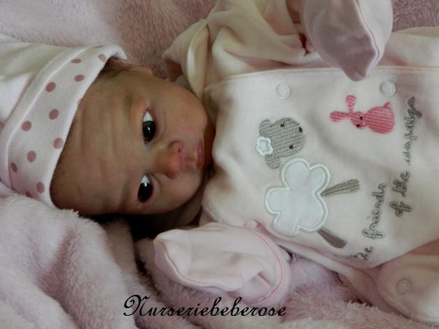 les bebes de ariel - Page 7 Dscn3210