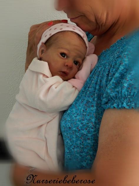 les bebes de ariel - Page 7 Dscn3310