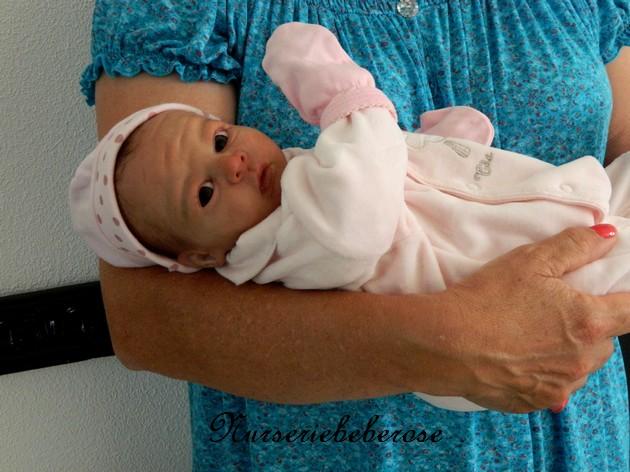 les bebes de ariel - Page 7 Dscn3311