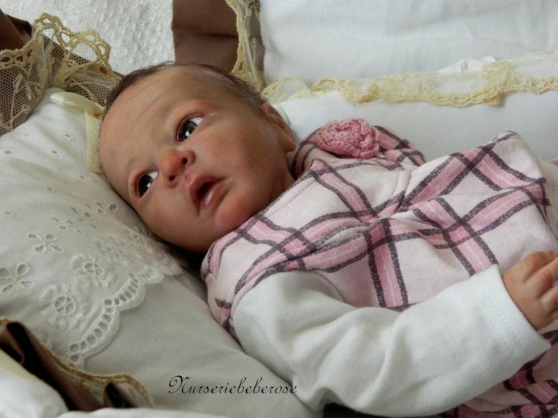 les bebes de ariel - Page 7 Dscn3313