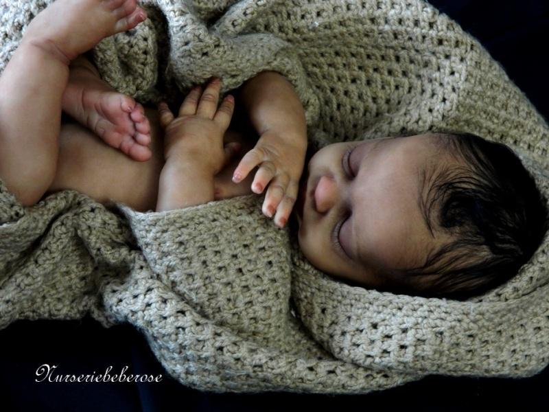 les bebes de ariel - Page 7 Dscn3411