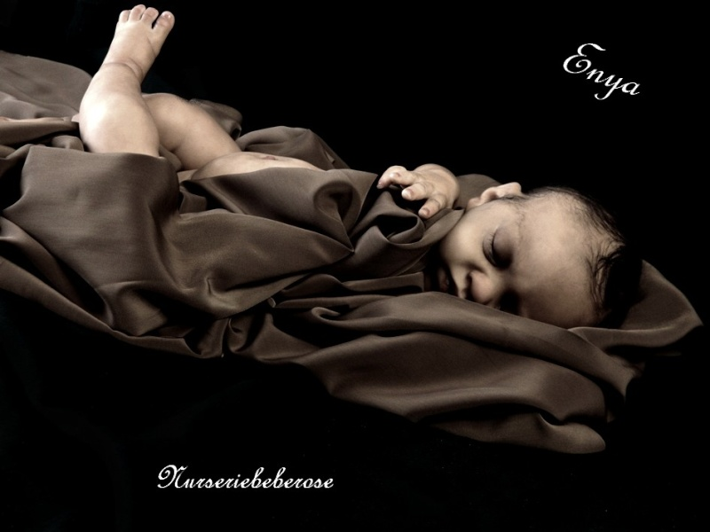les bebes de ariel - Page 7 Dscn3412