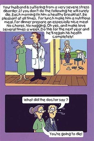 Oh dear! Doctor10