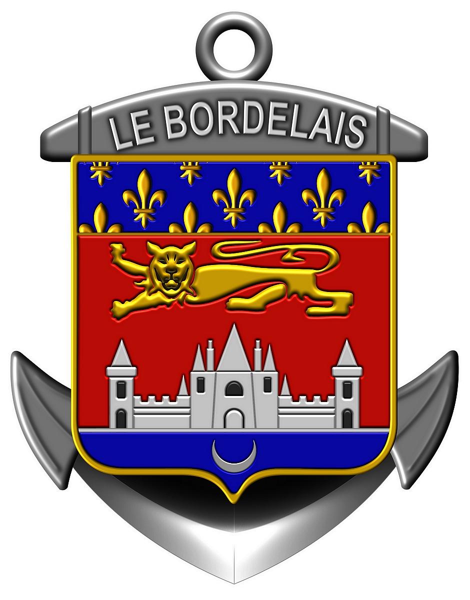 LE BORDELAIS (ER) 4_insi10