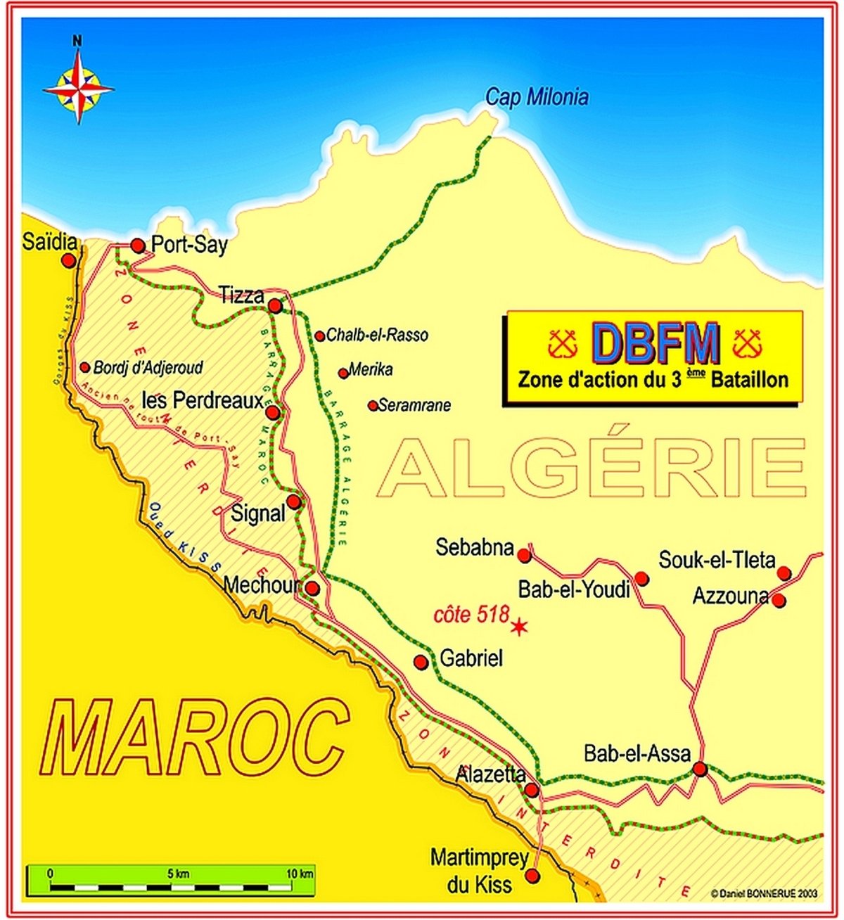 [Fusiliers Marins] DBFM 3EME BATAILLON - Page 4 Carte_12